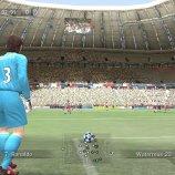 Скриншот FIFA 08 – Изображение 1