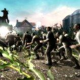 Скриншот Left 4 Dead – Изображение 9
