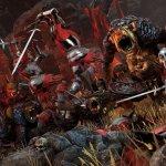 Скриншот Total War: Warhammer – Изображение 45
