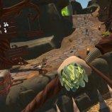 Скриншот Tribocalypse VR – Изображение 6
