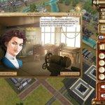 Скриншот Geniu$: The Tech Tycoon Game – Изображение 55