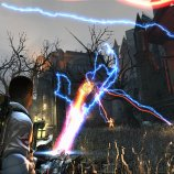 Скриншот Ghostbusters: The Video Game – Изображение 1
