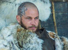 «Викинги» захватят Netflix— платформа заказала продолжение сериала