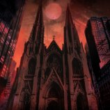 Скриншот Vampire: The Masquerade — Coteries of New York – Изображение 8