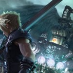 Скриншот Final Fantasy VII Remake – Изображение 19