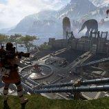 Скриншот Apex Legends – Изображение 3