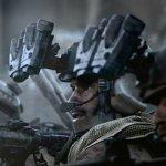 Скриншот Call of Duty: Modern Warfare (2019) – Изображение 30