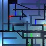 Скриншот The Z Axis: Continuum – Изображение 5
