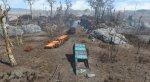 Новый мод для Fallout 4 добавит в игру Филадельфию и 4 персонажей с прописанной предысторией. - Изображение 8