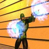 Скриншот DC Universe Online – Изображение 8