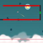 Скриншот Gravity Bomb – Изображение 4
