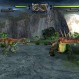 Скриншот Battle of Giants: Dinosaur Strike – Изображение 6