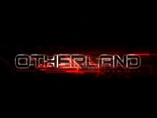 Otherland. Дневники разработчиков
