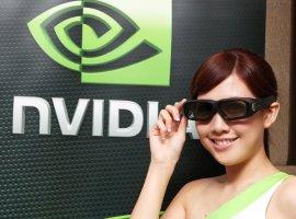 Nvidia учетверила плотность пикселей в очках виртуальной реальности