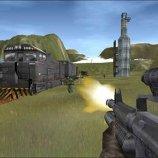 Скриншот Delta Force 2 – Изображение 3
