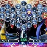 Скриншот BlazBlue: Chrono Phantasma Extend – Изображение 3