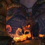 Скриншот World of Warcraft: Wrath of the Lich King – Изображение 8