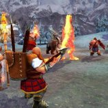 Скриншот Heroes of Might and Magic 5: Hammers of Fate – Изображение 4