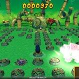 Скриншот Ice Land 2 – Изображение 8