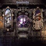 Скриншот Kingdom Under Fire: A War of Heroes – Изображение 5