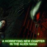 Скриншот Alien: Blackout – Изображение 1