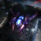 Скриншот Dead Star – Изображение 12