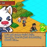 Скриншот Beast Bound – Изображение 3