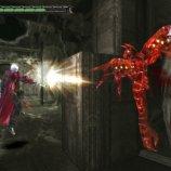 Скриншот DmC: Devil May Cry – Изображение 1