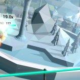 Скриншот FutureGrind – Изображение 3