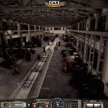 Скриншот Car Manufacture – Изображение 6