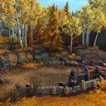 Скриншот World of Warcraft: Legion – Изображение 24