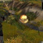 Скриншот Soldner: Secret Wars – Изображение 140