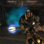 Скриншот Painkiller: Redemption – Изображение 11