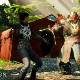 Скриншот Dragon Age: Inquisition – Изображение 7