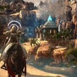 Скриншот Might & Magic Heroes VII   – Изображение 11