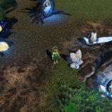 Скриншот The Aura Warrior – Изображение 6