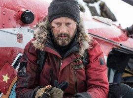 Рецензия на«Затерянных вольдах» сМадсом Миккельсеном— один изхудших фильмов овыживании