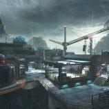 Скриншот Call of Duty: Black Ops 2 Vengeance – Изображение 10