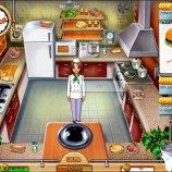 Скриншот Go-Go Gourmet – Изображение 1