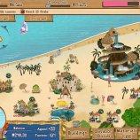 Скриншот Coconut Queen – Изображение 3