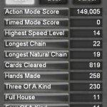 Скриншот Poker Smash – Изображение 2