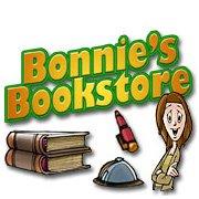 Bonnie`s Bookstore – фото обложки игры