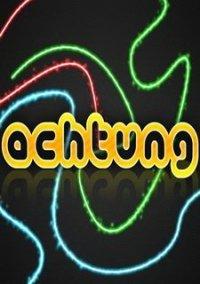 Achtung – фото обложки игры