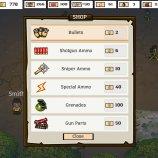Скриншот Burgers 2 – Изображение 3