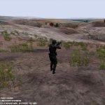 Скриншот Universal Combat: Hostile Intent – Изображение 48