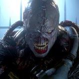 Скриншот Resident Evil 3 Remake – Изображение 1