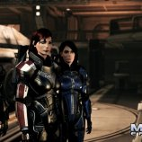 Скриншот Mass Effect 3 – Изображение 10