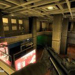 Скриншот SWAT 4 – Изображение 72