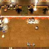 Скриншот Египтоид 2: Проклятье фараонов – Изображение 3