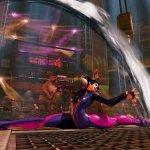 Скриншот Street Fighter V – Изображение 103